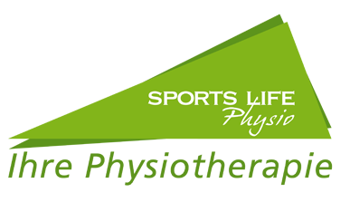 Sports Life Physiotherapie