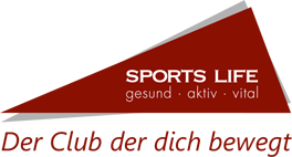 logo-sports-life-fitness-s