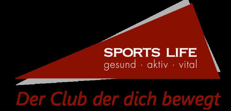 logo-sports-life-fitness