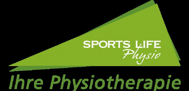 logo-sports-life-physio