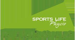 logo-sports-life-physio-s