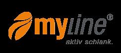 myline - nur im Sports Life